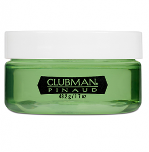 Clubman Light Hold Pomade 66290