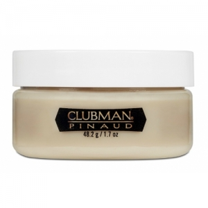 Clubman Molding Putty 66293