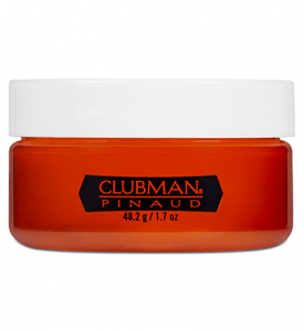 Clubman Firm Hold Pomade  66284