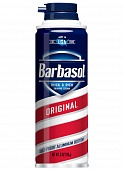 Barbasol Originals Крем-пена 170 гр