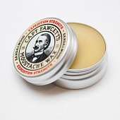 Воск для усов CAPTAIN FAWCETT Expedition Strength CF1024