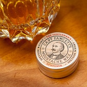 Воск для усов CAPTAIN FAWCETT Gentleman's Stiffener Malt Whisky CF2230